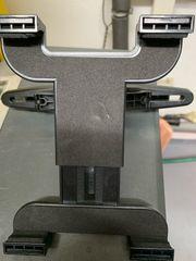 iPad Halter für PKW Kopfstüze