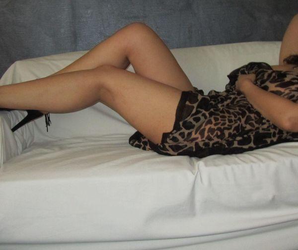Erotische massage heidelberg
