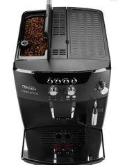 Kaffeemaschine Vollautomat De Longhi