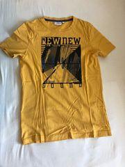Tom Tailor T-Shirt Gr 164