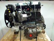 Motor Engine Land Rover Range
