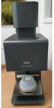 Vita Vacumat 6000MP Brenn- und