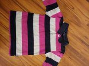 Poloshirt Gr 92 98 Longsleeve