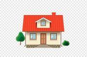 Bauernhaus kl Haus zu mieten