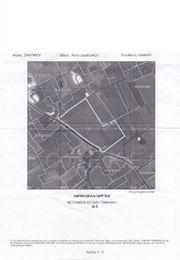 Grundstück auf Zakynthos 12 500qm