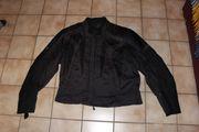 Motorradjacke -Hose -Helme -Nierengurt -Handschuhe