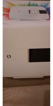 Vodafone EasyBox 904xDSL