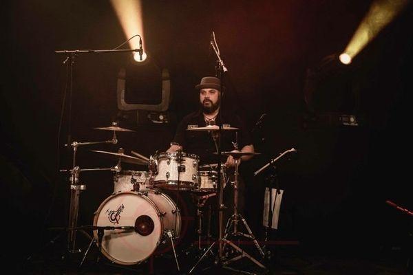 Schlagzeug-Unterricht jetzt kostenlose Probestunde ausmachen