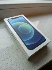 Apple iPhone 12 Blau 265