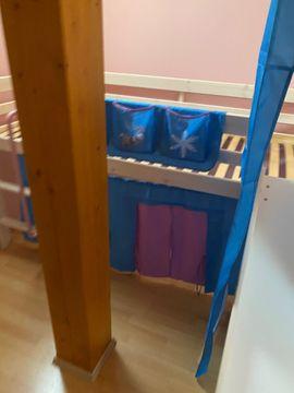 Bettenlager In Vaihingen Haushalt Mobel Gebraucht Und Neu