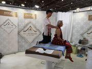 Haarentfernung Waxing