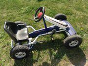 Go-Cart von Puky