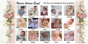 Reborn Puppen Online Shop Neueröffnung-Reduziert