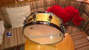 Snare Drum PDP Pacific Serie