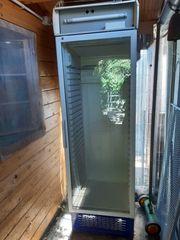 Liebherr Umluftkühlschrank Getränkekühlschrank Wildkühlschrank