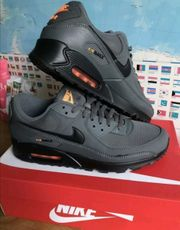 Nike air max 90 Gr