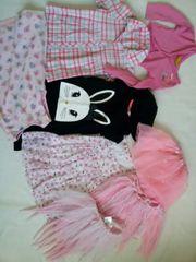 98 104 Mädchenkleidung 1 - 3