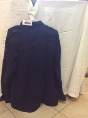 Marken Herren Hemden 3 XL