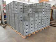 Stapelboxen Lagerboxen 600mm x 400mm
