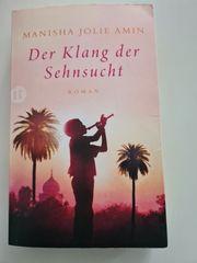 Buch Der Klang der Sehnsucht