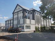 22 m² Atelier in Nürnberg