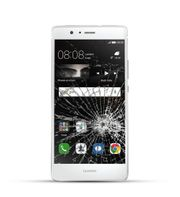 Huawei P9 EXPRESS Reparatur in