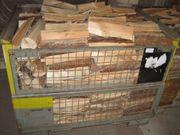 Verkaufe Holz Brennholz Weichholz