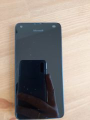 Nokia Lumia 550 Windows