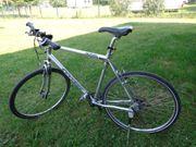 Herren Sport - Rennrad