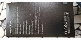 Bild 4 - Samsung galaxy note 9 duos - Rommerskirchen