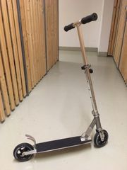 Kinder Scooter Roller