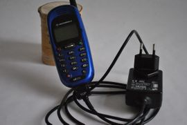 Motorola - Motorola cd 930 Handy