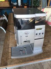 Kaffevollautomat Saeco Royal Office