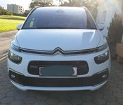 Citroen C4 Grand Picasso BlueHDI150