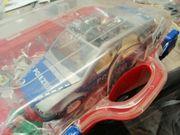 Playmobil Polizei-Set