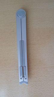 Tablett Handy Ständer