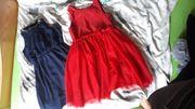 2 Kleider