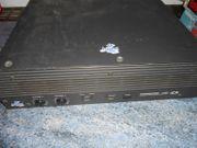 Dynacord S900 Endstufe defekt
