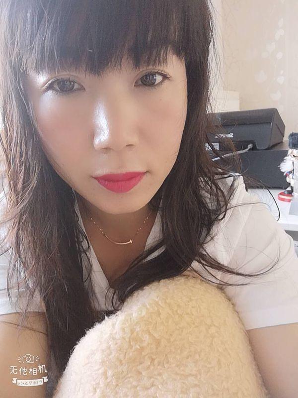 Glamer Japanische Massage Schönheit Japanische ehefrau
