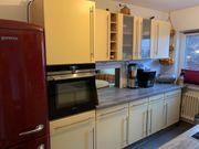 Küchenmöbel von Wellmann in der