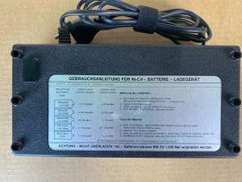 Tronic Universal Ni-Cd Batterie Ladegerät: Kleinanzeigen aus Gerlingen - Rubrik Elektronik