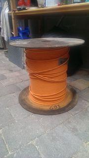 Netzwerkleitung Datenleitungskabel NEU zu verkaufen