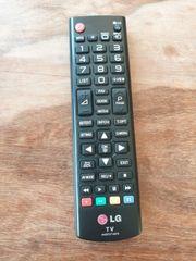 LG Fernbedienung TV AKB73715679