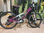 Fahrrad Junior 24 Scott