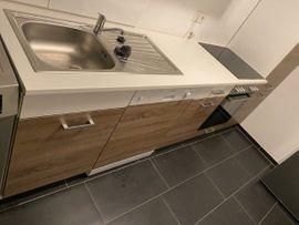 Küchenzeilen, Anbauküchen - Küchenzeile