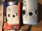 35mm Camera Art Nr KA-51