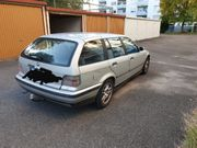 3er BMW