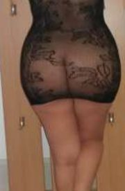 Erotischer Hochgenuss - Naürlich - Charmant und