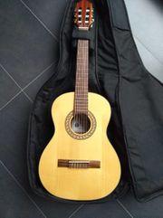 Pro Arte Konzertgitarre GC 75