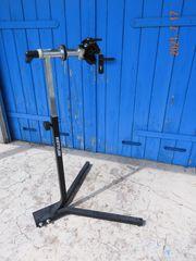 Fahrradständer -träger